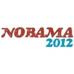 NOBAMA 2012