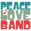 Peace Love Band