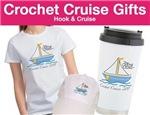 Crochet Cruise 2015