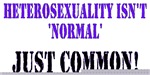 Heterosexual Humor T-Shirts & Gifts