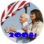 2008!