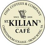 St. Kilian's Café