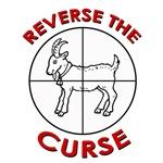 Reverse the Curse