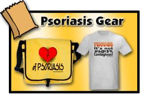 Psoriasis Gear