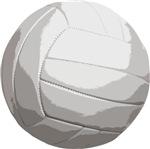 Volleyball Net Jump Bump Set Spike