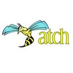 Biatch BeeAtch Shirt