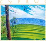 Troodos Pine - Cyprus