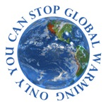 Stop Global Warming Ecology T-Shirts & Gifts