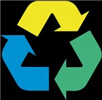 Recycle Products & Designs! Check Out These Produc