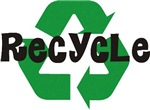 Recycle & Ecology Products!