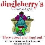 dingleberry's