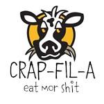 CRAP-FIL-A