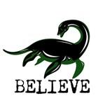BELIEVE/ LOCH NESS