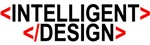 Intelligent, But Not By Design