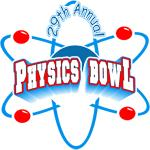 Physics Bowl Apparel