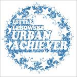 Urban Achiever T-Shirts