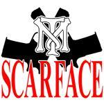 Scarface Shirts
