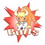 Bulls Soccer