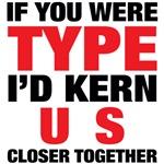 Kern Us