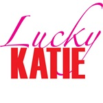 Lucky Katie
