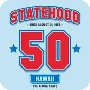 50 State Shirts