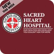 Sacred Heart Hospital
