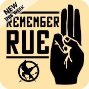 Remember Rue Design 1