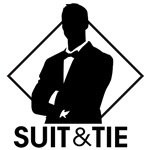 Suit & Tie
