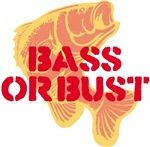 Bass or Bust