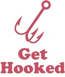 Get Hooked