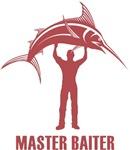 Master Baiter