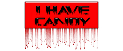 I Have Candy Design