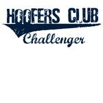 Hoofers Club Challenger