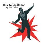 Tap Master | Nick Castle