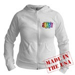 Gay Zip Codes | Washington  DC T-shirts