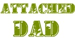 Attached Dad