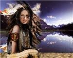 Native Winds