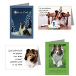 Christmas & Greeting Cards