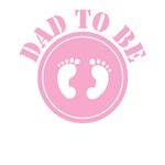 Dad To Be (Girl)