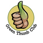 Green Thumb Club