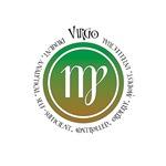 Virgo T-Shirts