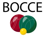 Bocce T-Shirts and Gifts