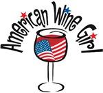 American Wine Girl