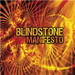 Blindstone - Manifesto