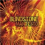 Blindstone - Manifesto