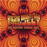 Onesko Bogert Ceo Project - Big Electric Cream Jam