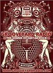 Grooveyard Radio