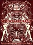 Grooveyard Radio