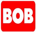 BOB GIFTS