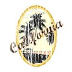 Vintage California